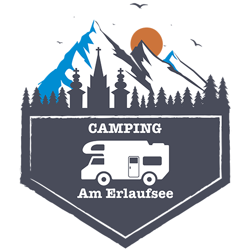 Camping am Erlaufsee