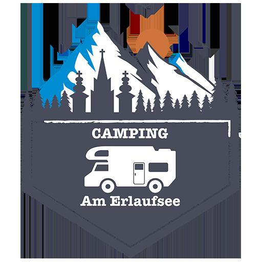 Camping am Erlaufsee